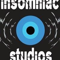 Insomniac Studios