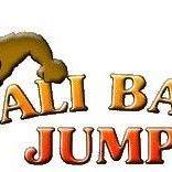 Bali Baly Jump Inc