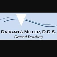 Dargan & Miller, DDS