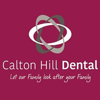 Calton Hill Dental
