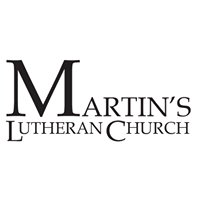 Martin's Lutheran Church