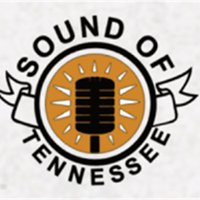 Sound of Tennessee