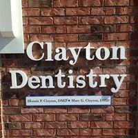 Clayton Dentistry