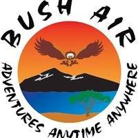 BUSH AIR
