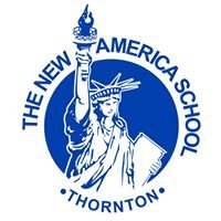 The New America School - Thornton