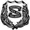 Eatontown PBA 305