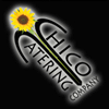 Chico Catering Company