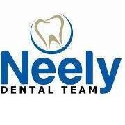 Neely Dental Team