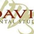 Davis Dental Studio