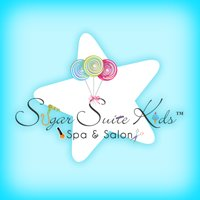 Sugar Suite Kid's Spa & Salon