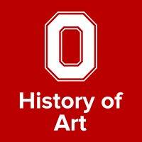 History of Art Department-Ohio State University