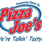Campbell Pizza Joe's