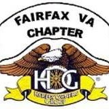 Fairfax VA Harley Owners Group (H.O.G.) Chapter