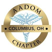 Contemporary Dental Office Managers of Ohio, Chapter of AADOM