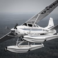 Paradox Aviation