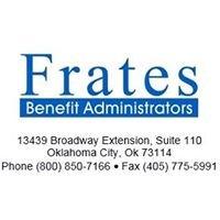 Frates Benefit Administrators