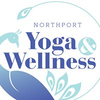 Northport Yoga & Wellness