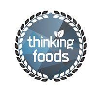 ThinkingFoods