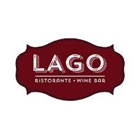 Lago Ristorante & Wine Bar
