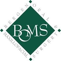 Bergen Oral & Maxillofacial Surgery