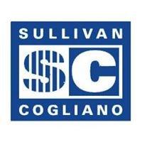 Sullivan & Cogliano Training Centers