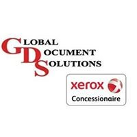 GDSXerox