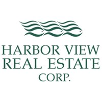 Kathy Platcow, Harbor View Real Estate Corp.