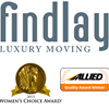Findlay Luxury Moving