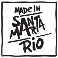 Santa Marta We Care