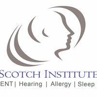 Scotch Institute of Ear Nose & Throat