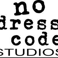 No Dress Code Studios