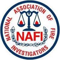 National Association of Fire Investigators, International