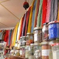 Noor Oriental Rugs, Inc.