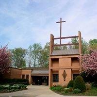 St. Mary of Sorrows Catholic Church