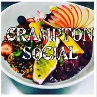 The Crampton Social