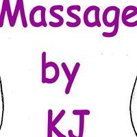 Massage By KJ