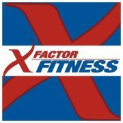 X Factor Fitness