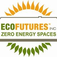 Ecofutures, Inc.