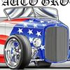 US Auto Group LLC