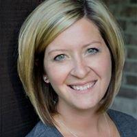 Sarah Smart, Real Estate Expert
