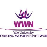 Yale University Working Women's Network