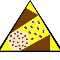 CookieBoss