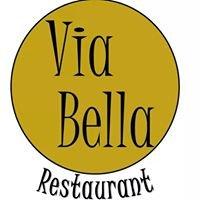 Via Bella - Bella Banquets