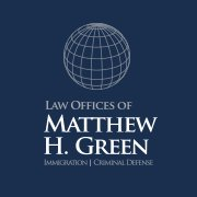 Law Offices of Matthew H. Green