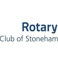 Rotary Club of Stoneham