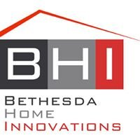 Bethesda Home Innovations