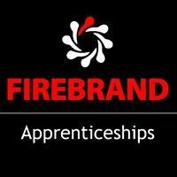Firebrand - Apprenticeships