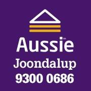 Aussie - Joondalup