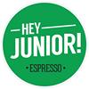 Hey Junior