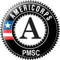 Pennsylvania Mountain Service Corps AmeriCorps